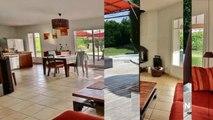 A vendre - Maison/villa - Lege Cap Ferret (33950) - 4 pièces - 110m²