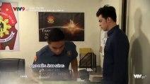 Cho Đến Ngày Gặp Lại Tập 46 - Tập Cuối - Phim Cho Den Ngay Gap Lai Tap Cuoi - Phim Philippin VTV9 Lồng Tiếng - - Phim Cho Den Ngay Gap Lai Tap 46