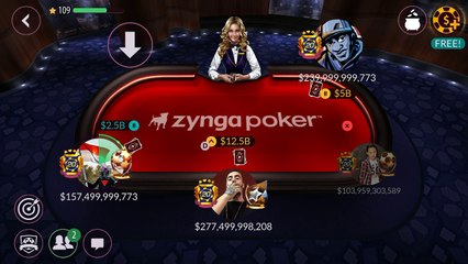 Big pot 1.9 T Poker i win 289 b $ on pot 27b$ Rich Andi