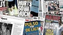 Gareth Bale pousse un coup de gueule, Tottenham négocie avec le Barça pour Malcom