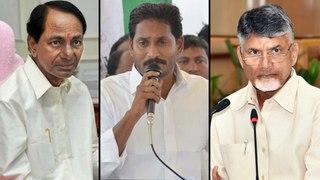Ap Assembly Election 2019
