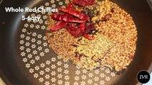 Paneer Kolhapuri Recipe - Masala Paneer Gravy - Paneer Kolhapuri Restaurant Style - Paneer Sabzi