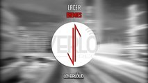 Lacer - Enemies (Original Mix) - Official Preview (Loverloud Records)