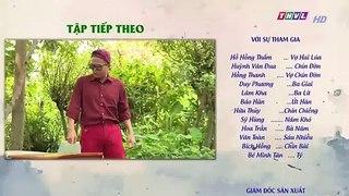Con Ong Hai Lua Tap 33 Phim Viet Nam THVL1 phim co