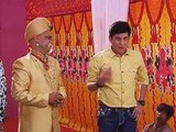 Bhabiji Ghar Par Hain   Watch How God Fulfill Vibhuti's Wish   भाभी जी घर पर हैं
