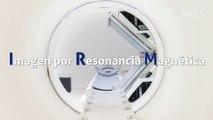 ¿En qué consiste la imagen de resonancia magnética o IMR?