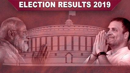 LIVE Oneindia Malayalam - Lok Sabha Election 2019