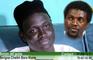 Equipe bi dagn ko ligueyeLes indications du marabout de Adebayor pour le Sénégal à la CAN 2019 !