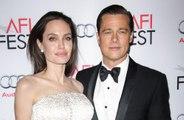 Brad Pritt und Angelina Jolie haben 'kein Drama' mehr