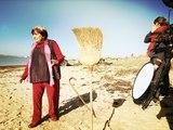 Varda par Agnès: Trailer HD st NL