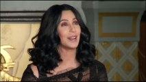 Cher va sortir un nouveau parfum, le premier depuis 1987!