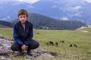PKK'lı Teröristlerin Eren Bülbül'ün Evinden Çaldığı Eşyalar, Sığınakta Bulundu
