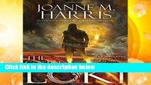 Full E-book  The Gospel of Loki  For Kindle