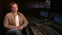 Rocketman: Taron Egerton On Gaining Insight Into Elton John After Working On The Movie