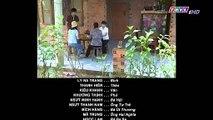 Dập Tắt Lửa Lòng Tập 28 -- Phim Dap Tat Lua Long Tap 29 -- Phim Việt Nam THVL1 -- Phim Dap Tat Lua Long Tap 28