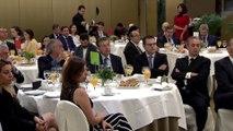 Las empresas apuestan por la integración de las prácticas de gobernanza y ética