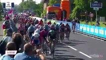 Giro d'Italia 2019 | Stage 11 | Last KM