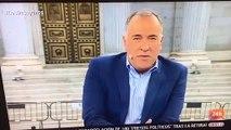 """TVE califica a Vox de """"herederos de Blas Piñar"""""""