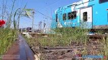 Fermeture de guichets SNCF en Auvergne-Rhône-Alpes : la CGT Cheminots inquiète