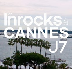 CANNES #8 : Ira Sachs, Isabelle Huppert, Tarantino