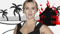 Biography Presents: Kate Winslet