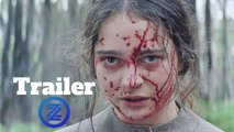 The Nightingale Trailer #1 (2019) Sam Claflin, Aisling Franciosi Thriller Movie HD