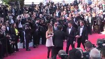 Brad Pitt y Leonardo DiCaprio, dispuestos a trabajar juntos otra vez