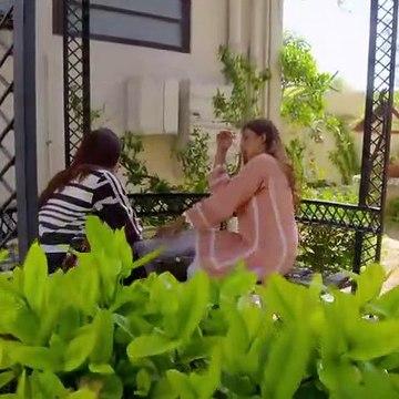OPPO presents Suno Chanda - S02E16 - HUM TV Drama - 22 May 2019 || OPPO presents Suno Chanda (22/05/2019)