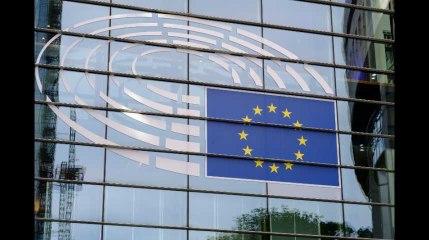 Européennes : le scénario d'une maxi coalition est envisagé