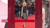 PHOTOS. Cannes 2019 : Marion Cotillard, Xavier Dolan, Marina Foïs... revivez la montée des marches du 22 mai