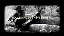 Jean Leloup - Boulevard des rêves brisés (Version karaoké)