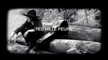 Jean Leloup - Tes mille peurs (Version karaoké)