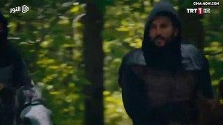 مسلسل قيامة ارطغرل الحلقة 150 مترجمة قسم 1  ارطغرل الجزء الخامس الحلقة 29 الحلقة كاملة علي mosalsalatlive.tv