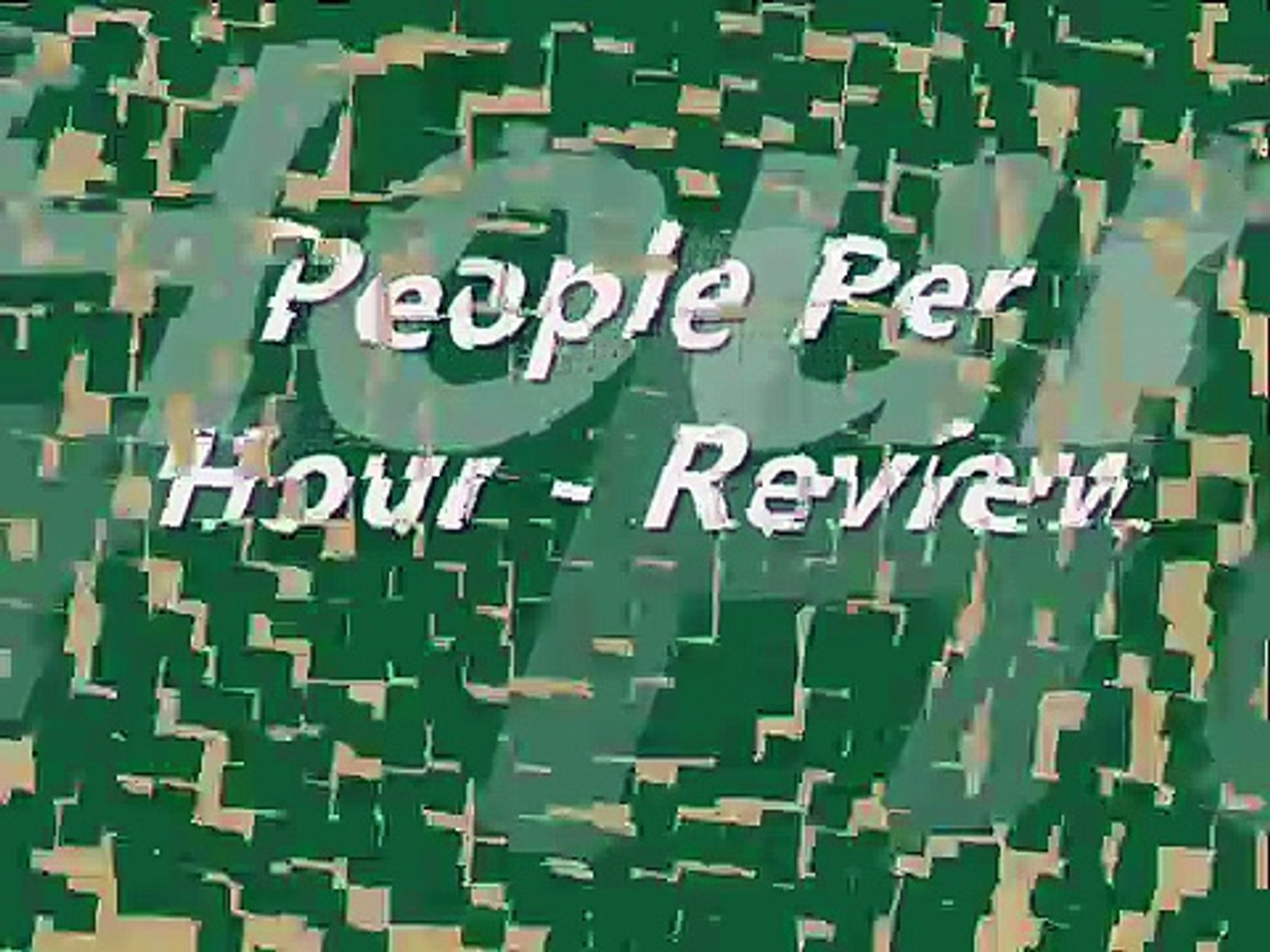 People Per Hour  Review - Make Money Daily