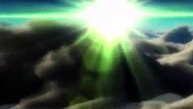 Ancient Aliens Season 11 Episode 1 Pyramids of Antarctica