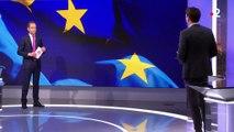 Européennes : un smic européen pour harmoniser le coût du travail ?