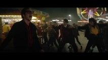 Rocketman Movie Clip - Saturday Night