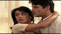 Novela Por Amor Capítulo 158 COMPLETO HD