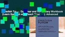 Rosetta Stone Swedish Review - Learn To Speak Swedish