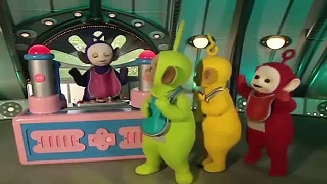 ★Teletubbies ★ Series 1, epss 21-26 ★ 2 Hour Compilation! ★ Classic Teletubbies Compilation ★ prt 3/3