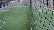 05/23/2019 00:00:01 - Sofive Soccer Centers Rockville - Monumental