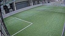 05/23/2019 00:00:01 - Sofive Soccer Centers Rockville - Maracana