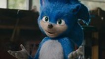 'Sonic the Hedgehog' Release Delayed 3 Months Due to Character Design Backlash   THR News
