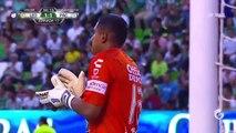 Victor Guzman (MEX) * Pachuca (MEX)