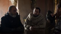 Game of Thrones 8x06 King Brans Small Council Meeting - Tyrion Bronn Davos Sam Brienne [HD]