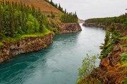 Le Yukon : un territoire canadien hors-norme à visiter