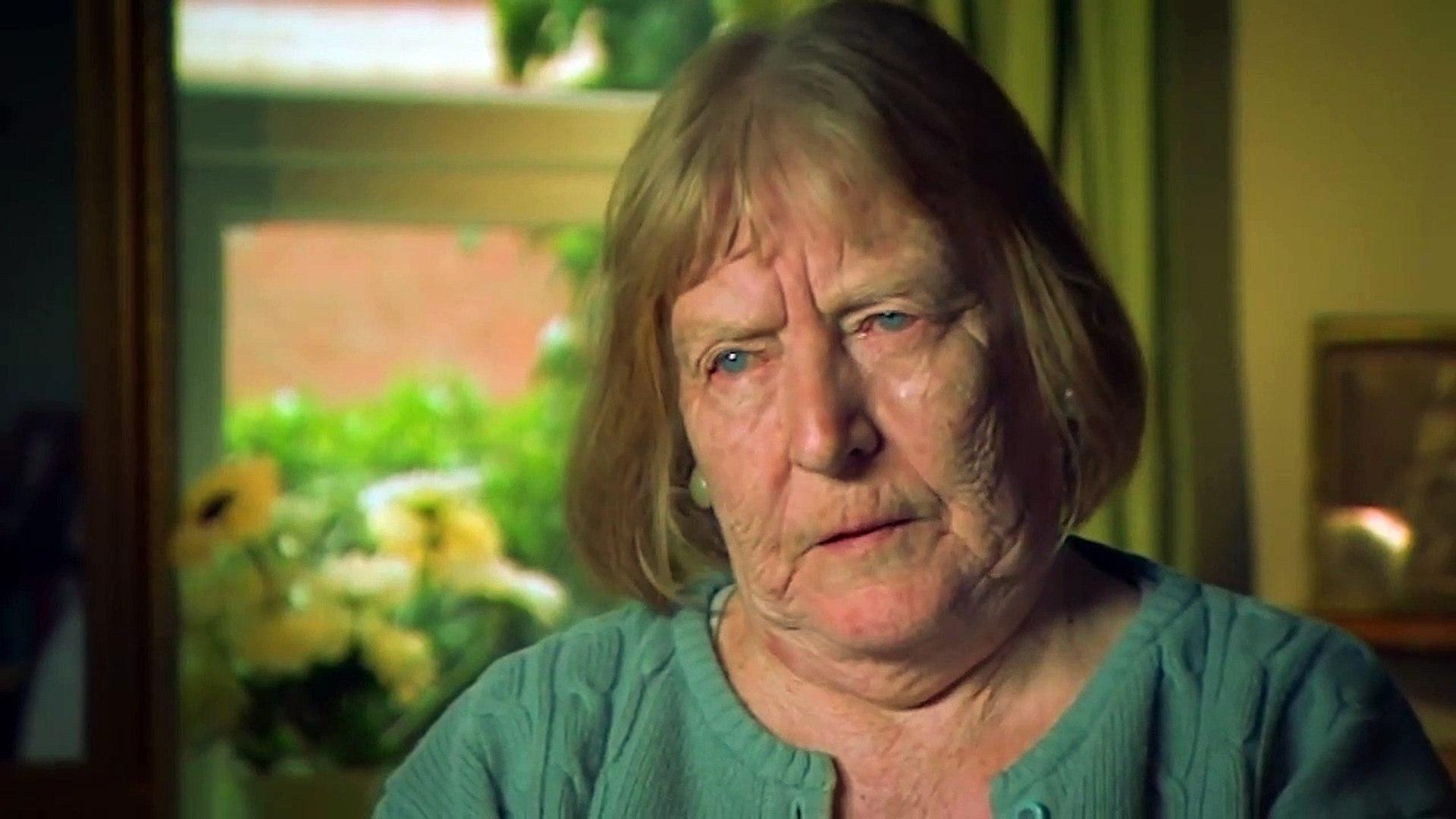 How Women Dealt With The Horror Of War | Shooting The War (World War 2 Documentary) | Timeline