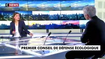 Le Carrefour de l'info (11h30) du 23/05/2019