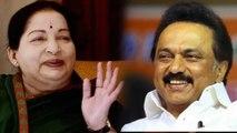 தமிழக லோக்சபா தேர்தல் முடிவுகளைப் பார்த்தால் படு விசித்திரமாக இருக்கிறது- வீடியோ