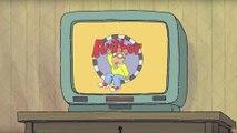 L'Alabama refuse de diffuser l'épisode d'un dessin animé à cause d'une scène de mariage gay